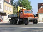 Praga-V3S-HR3001 Vrchlabí-9569 03.jpg