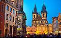 Prague (6365085391).jpg