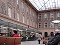 Prague main post office.JPG