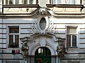 Praha, Holešovice 1141u.jpg