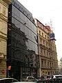 Praha, Vladislavova, ČS 01.jpg