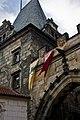 Praha, outubro de 2011 - panoramio (6).jpg