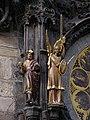 Praha Orloj 07.jpg