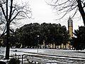 Prato-01.02.2012-Piazza Mercatale con neve 2.jpg