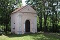 Prešov, kalvárie, kaple XIV.jpg