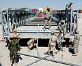 Prefab construction in Kandahar -c.jpg