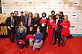 Premios Mestre Mateo 2017 photocall 157.jpg
