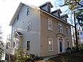 Prentiss-Payson House, ArlingtonMA - IMG 2755.JPG