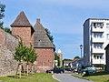 Prenzlau - Mauerstrasse - geo.hlipp.de - 37512.jpg