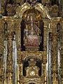 Presentación del Retablo mayor de la Iglesia de San Pedro Apóstol 26.jpg