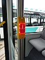 Presentation of Solaris public buses 010.JPG