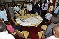"""Presentation of findings on """"Do we need an ESF-Kenya?"""" (5050834873).jpg"""