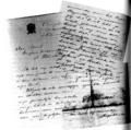 President Kruger's letter to Lt Col Maximov.png
