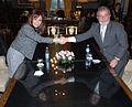Presidents Lula and Kirchner.JPG