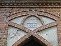 Prestin Stall 2012-06-01 298.JPG