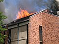 Preston Hall Fire, May 3, 2005 (4090617080).jpg