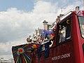 Pride London 2011 - 088.jpg