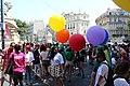 Pride Marseille, July 4, 2015, LGBT parade (19262508859).jpg