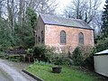 Primitive Methodist Chapel, New Street - geograph.org.uk - 360917.jpg