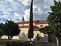 Primošten, Croatia - panoramio (35).jpg