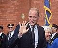 Prince William visiting Wallasey 02.jpg