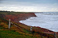 Prince edward island cavendish red cliffs.JPG