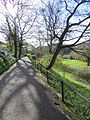 Princes Street Gardens, Edinburgh, April 2014 (13920751314).jpg