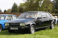 Adams Car Sales Loughborough