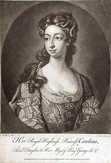 Princess Caroline of England.jpg