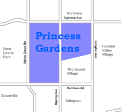 Princess Gardens map.png