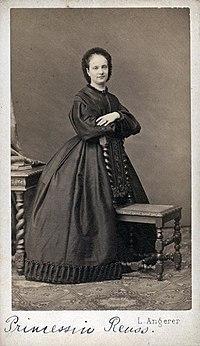 Princess Luise Reuss of Greiz.jpg