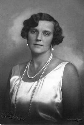 Princess Margaret of Denmark - Image: Princess Margaret of Denmark