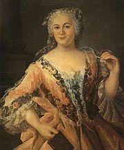 File:Princess philippine charlotte of prussia.jpg