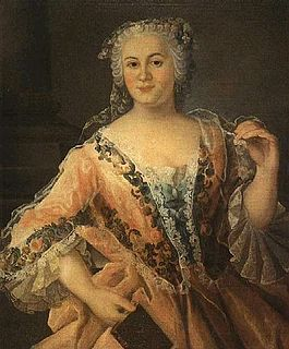 Princess Philippine Charlotte of Prussia Prussian princess