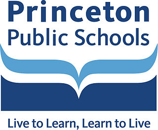 Princeton Public Schools School district in Mercer County, New Jersey, United States