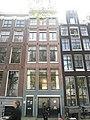 Prins Hendrikkade 168, Amsterdam.jpg