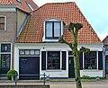 Prinsegracht8.jpg