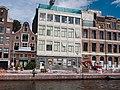 Prinsengracht 759, foto 1.jpg