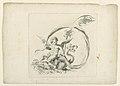Print, The Letter D, 1775 (CH 18204307).jpg