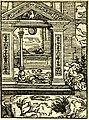 Print, book-illustration (BM 1923,1112.47).jpg