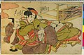 Print, shunga (BM 2003,0821,0.2 1).jpg