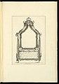 Print (France), 1789 (CH 18284711).jpg