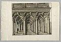 Print (Netherlands), 1560 (CH 18640729).jpg