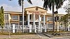 Procuradoria Geral da República (East Timor) (building), 2018 (01).jpg