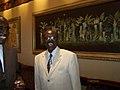 Professeur Madior Diouf.jpg