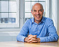 Professor Ian Goldin, Oxford Martin School.jpg