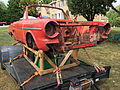 Project 1964 Rambler American convertible solid but some assembly required 2of6.jpg