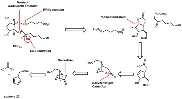 Prostaglandin retro23.png