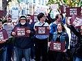Protect Net Neutrality rally, San Francisco (37503824170).jpg