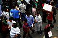 Protest against War Crimes at Shahabag Square (8460792960).jpg